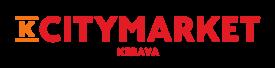 Keravan K-Citymarketin logo